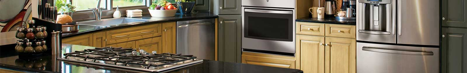 beautiful Kitchen Appliance Specialists #4: Appliance Specialists